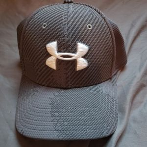 3 for 35! Under Armour hat